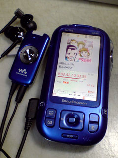 kc350215.jpg