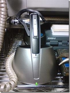 SN3A0199
